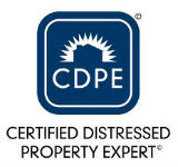 cdpe, certified distressed property expert, designation, divito dream makers, realtor, nar, national association of realtors, home buying, homebuyer, home selling, consultation, real estate