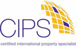 CIPS, certified international property specialist, specialist, certified, certification, property, intl, international, property, designation, divito dream makers, realtor, nar, national association of realtors, home buying, homebuyer, home selling, selling, buying, home seller