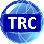 TRC, transnational referral certification, referral, certification, transnational, home, house, residential real estate, designation, divito dream makers, realtor, nar, national association of realtors, home buying, homebuyer, home selling, selling, buying, home seller, real estate