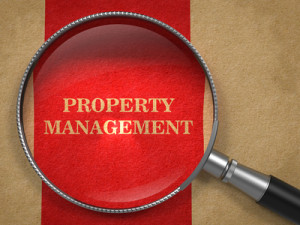 Property Management Companies in the Denver Metro Area