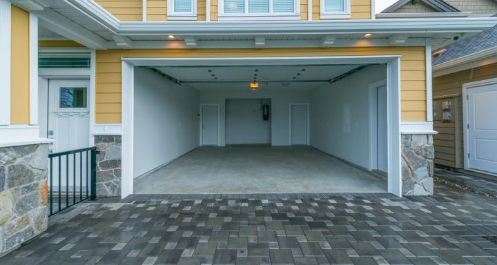 The Pros and Cons of Converting a Garage to a Living Space