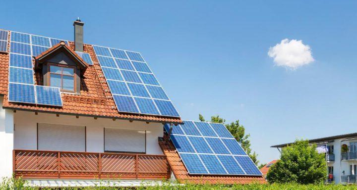 solar panels, solar, solar energy, divito dream makers, power, energy, home, house, ecofriendly, energy efficient, energy efficiency, sun, sunlight, natural light, light