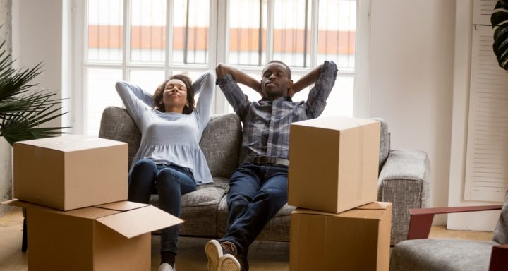 millennial, homebuying, home, homes, house, houses, real estate, market, trends, 2019, sweat equity, social media, first time homebuyer