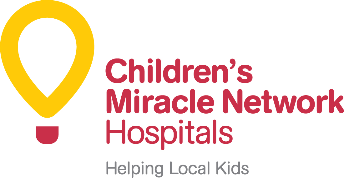 children's miracle network, hospital, cmn, helping local kids, community involvement, volunteer, radiothon, alice 105.9