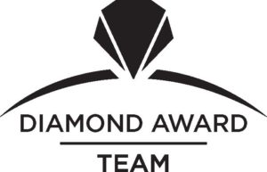 diamond club team, diamond, diamond club, award, recognition, remax, your chance to shine above, divito dream makers