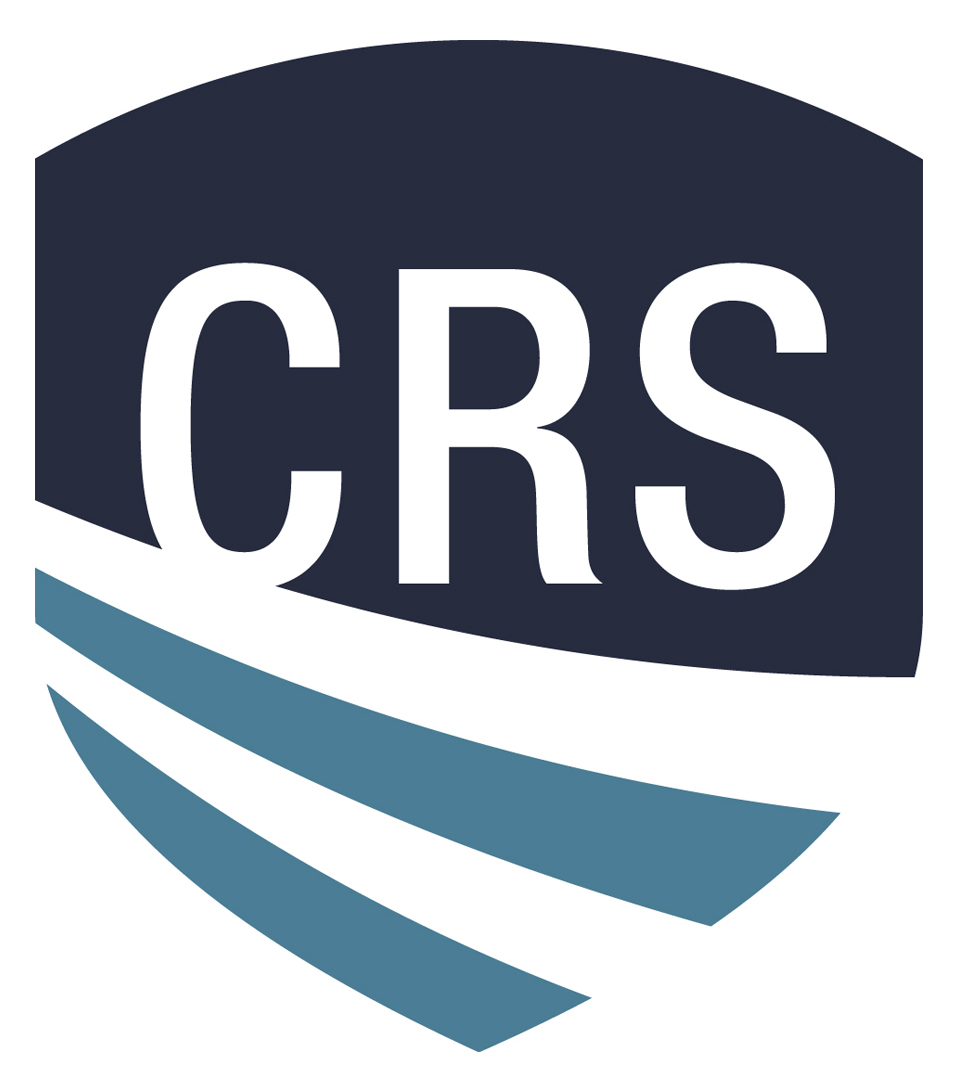 crs, certified residential specialist, certified, certification, specialist, residential real estate, designation, divito dream makers, realtor, nar, national association of realtors, home buying, homebuyer, home selling, selling, buying, home seller
