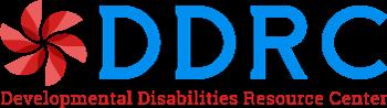 developmental disabilities resource center, ddrc, holiday, gift drive, gift, fundraiser, community involvement, nonprofit, divito dream makers