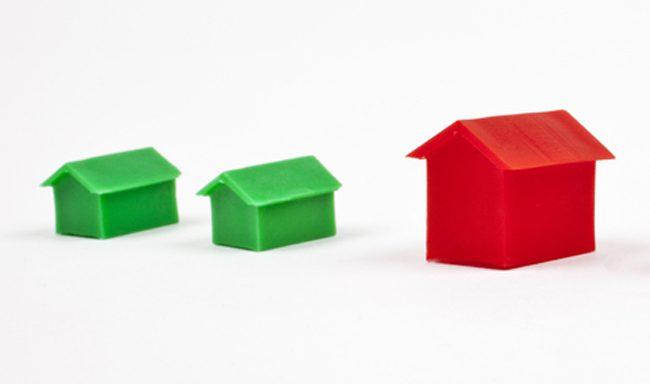 monopoly, home, house, dream house, dream home, homebuyer, homebuyers, buyers, sellers, homeowner, homeowners, divito dream makers, denver dream making, real estate, residential real estate, arvada, colorado, realtor, top producer