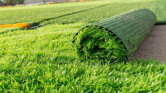 grass, lawn, divito dream makers, denver dream making, making dreams come true, denver, arvada, colorado, backyard, front yard, yard, xeriscape, real estate, real estate team, realtor