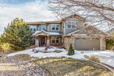 12059 S Majestic Pine Way-large-001-025-Front Exterior-1500x1000-72dpi