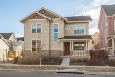 5274 Chester St Denver CO-large-001-033-Residence-1500x1000-72dpi