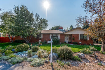 14102 W 59th Ave Arvada CO-large-001-034-Front View-1500x999-72dpi