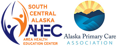South Central Area Health Education Center (SCAHEC)