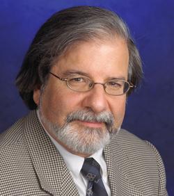 Arthur Sitelman, M.D., FCAP