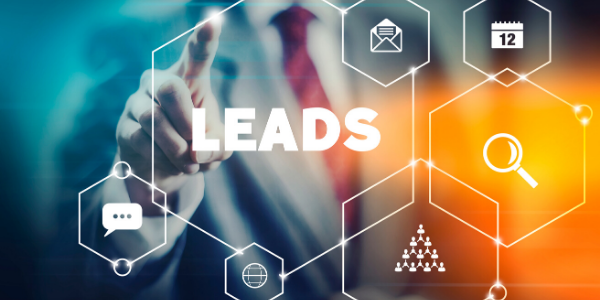Got Leads? We do!