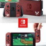concept switch skins