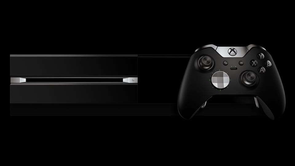 Xbox Beam Streaming