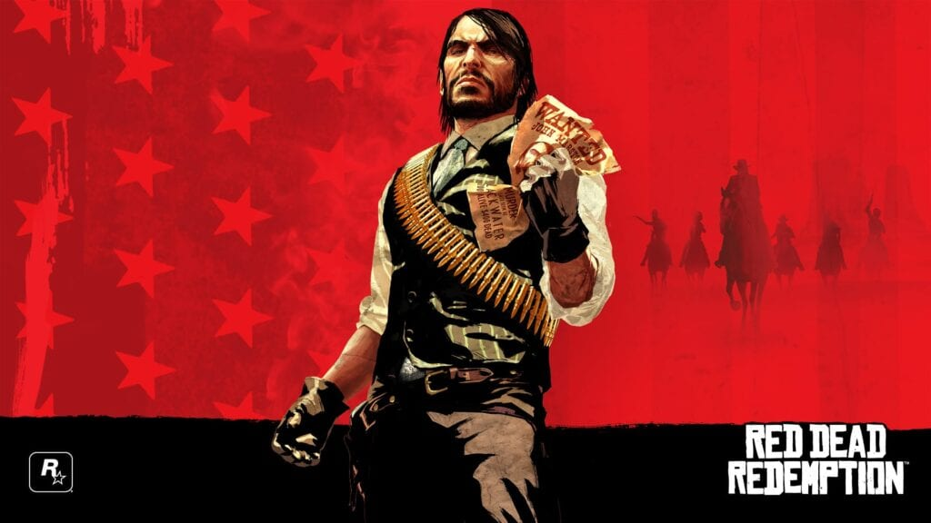 john-marston-wanted-red-dead-redemption-20390939-1920-1080