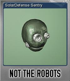 not-the-robot-2