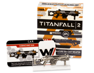 titanfall 2 blind pick box