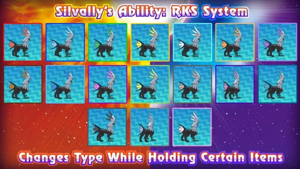 silvally-rks-system-oreview-1280x720