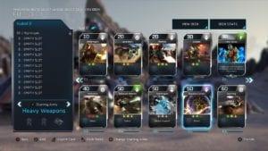 Halo Wars 2 blitz multiplayer