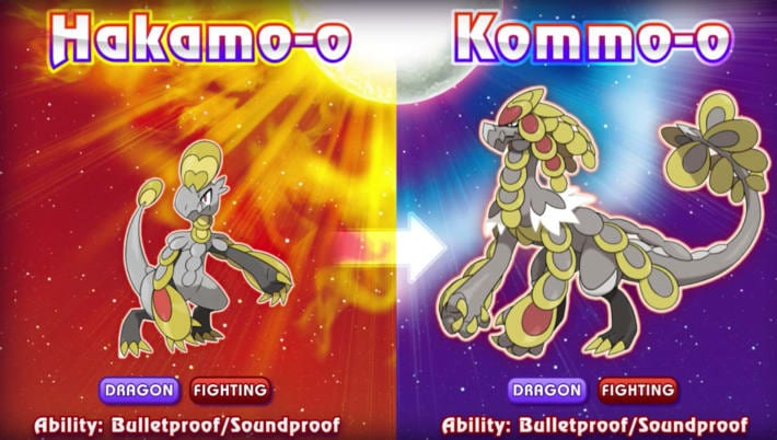new-pokemon-sun-and-moon-trailer-hints-at-powerful-god-like-pokemon