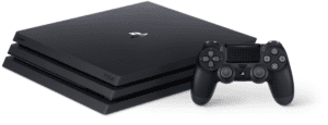 playstation-4-pro-horizontal-product-shot-01-us-07sep16