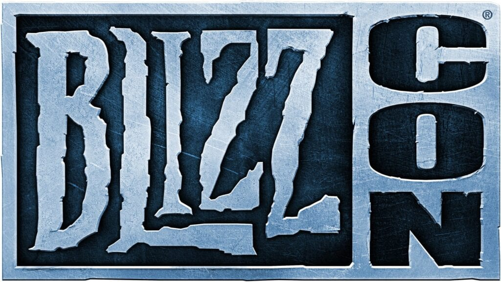 BlizzCon 2016 - WoW