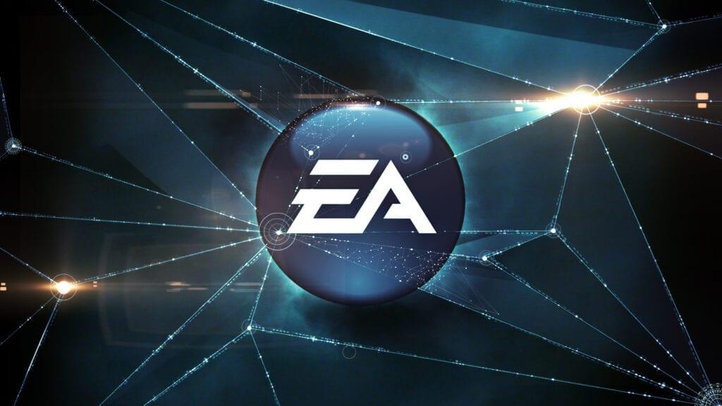 EA Open World
