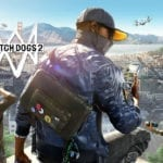 Watch Dogs 2 Sales