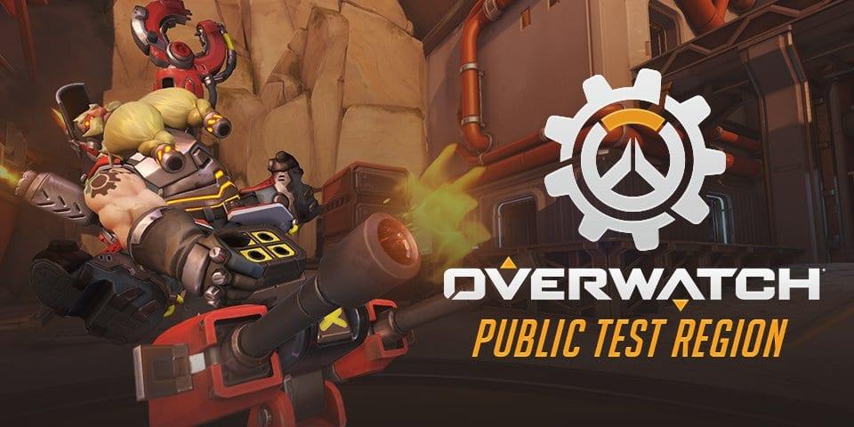 overwatch-ptr