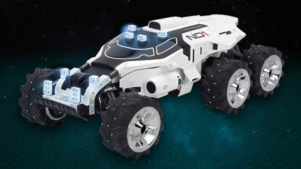 andromeda-rc-rover