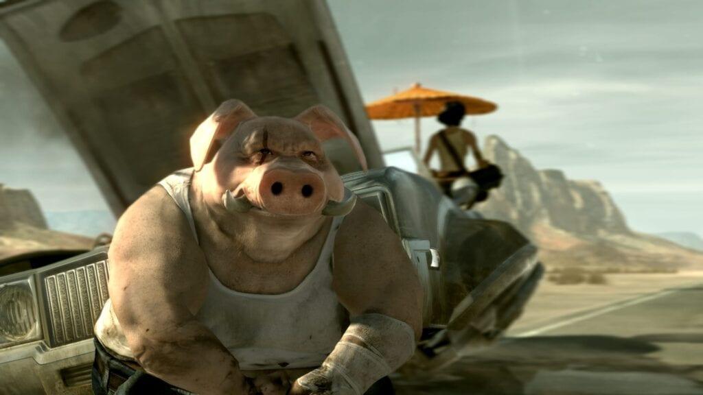 Ubisoft beyond-good-and-evil-2