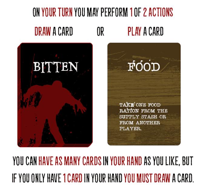 bitten grim games