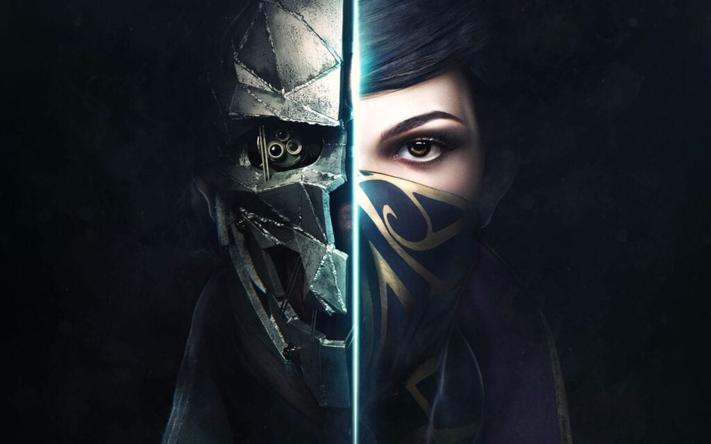 dishonored sequel