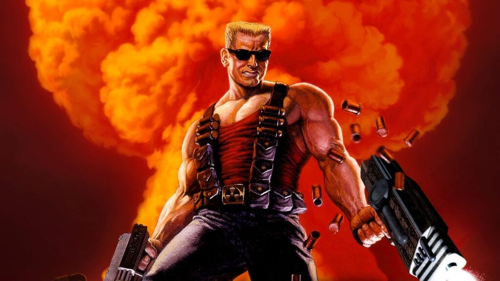 duke-nukem-3d-art_1440-0-0
