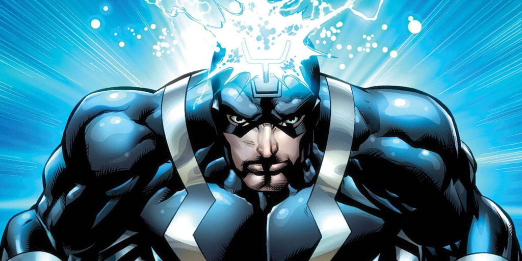 inhumans-black-bolt