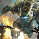 Titanfall 3 uncertain