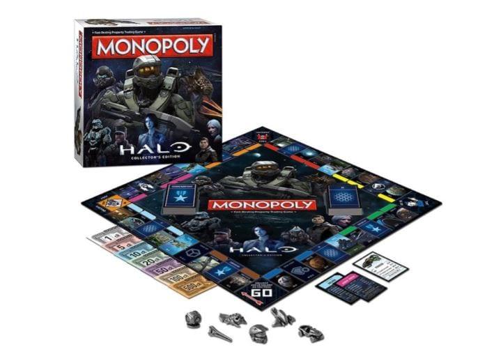 monopoly-10