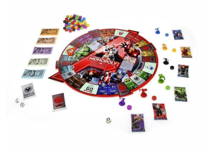 monopoly-3