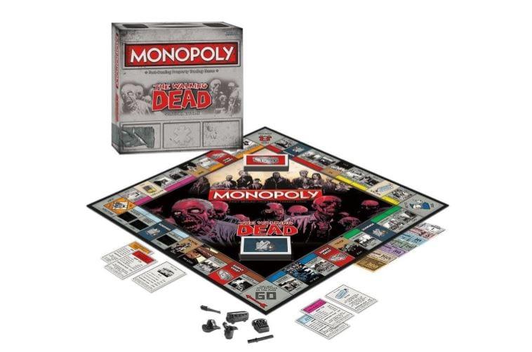 monopoly-7