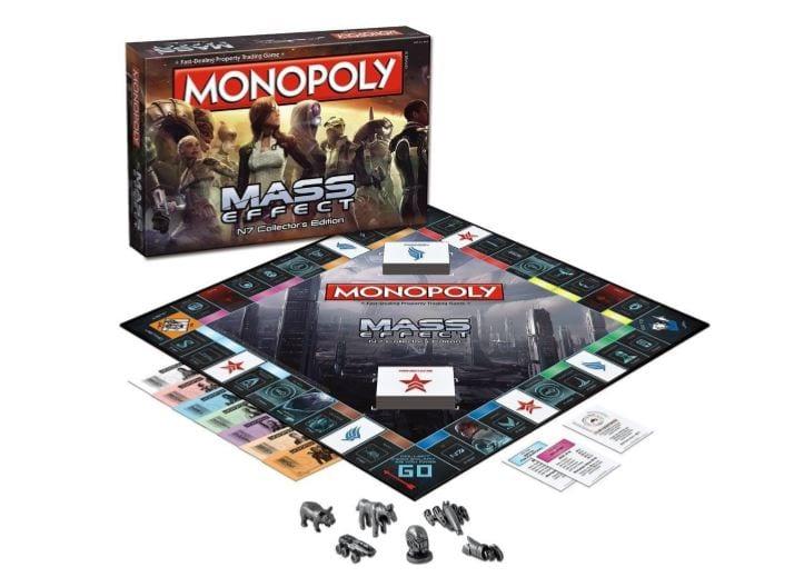 monopoly-9