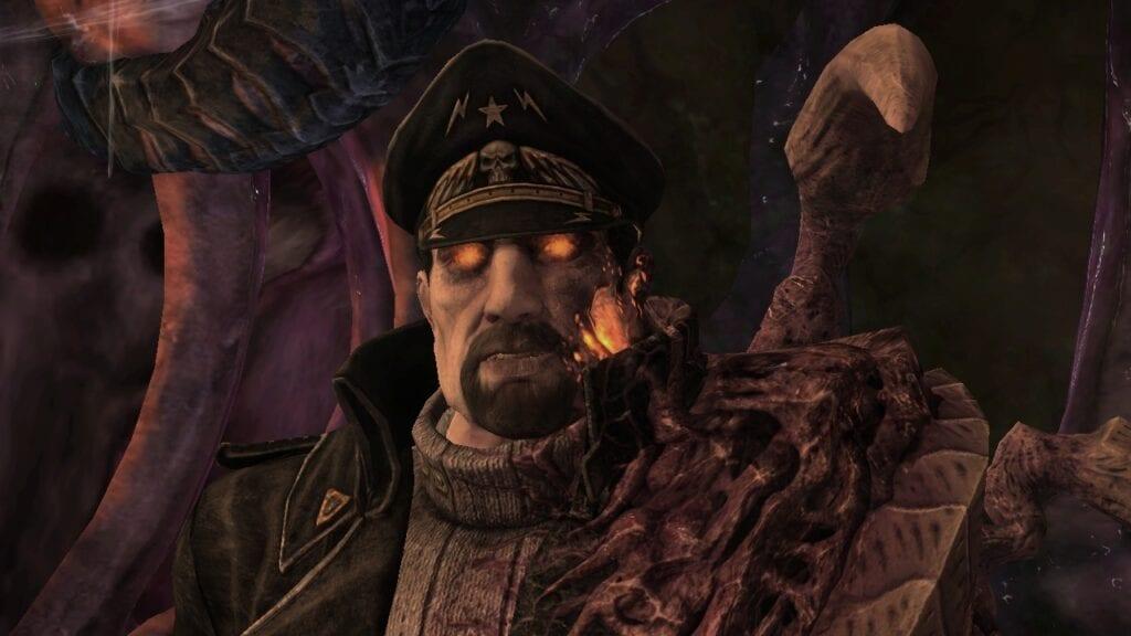 StarCraft II Alexi Stukov