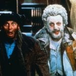 Hitman: Holiday Hoarders Home Alone bandits