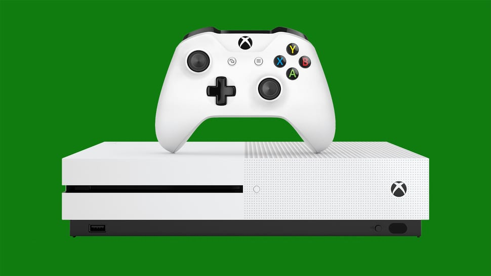 Xbox One tipping point