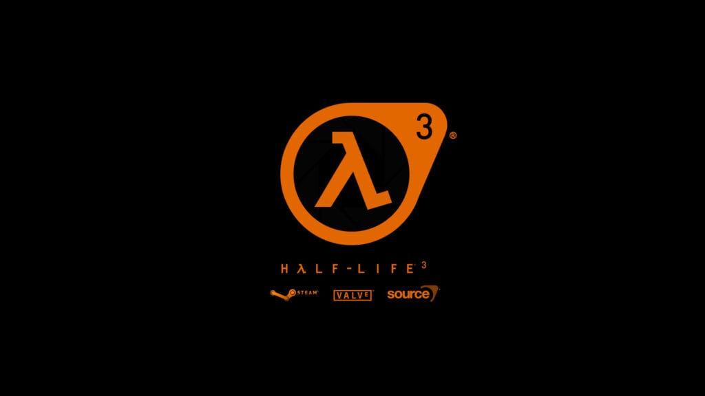 Half Life 3 Header