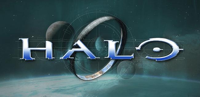 Halo franchise innovation