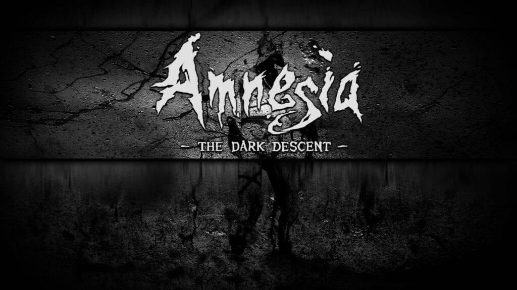 Amnesia Minesweeper Mod