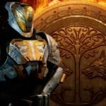 Iron Banner Returns